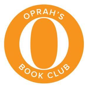 歐普拉讀書俱樂部 Oprah's Book Club 推薦書單
