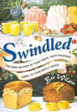 the cover of Swindled