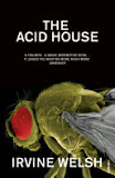 the cover of The Acid House