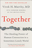 the cover of Together