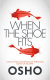 the cover of When the Shoe Fits