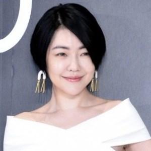 小S 徐熙娣 elephant DEE 推薦書單(2020更新)