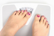 Photo of Obesity causes more cases of certain types of cancer than smoking.