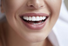 Photo of Bad teeth and bad breath: the real facts about veneers