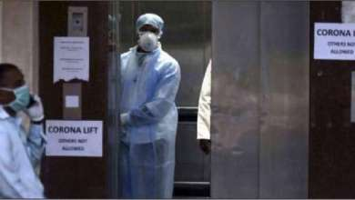 Photo of More than 500 Corona virus patients recovered in Pakistan