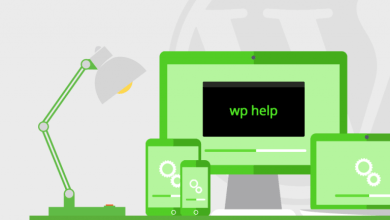 Photo of How to Install and Use WP-CLI To Manage WordPress