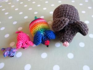 crochet_mouse_group2