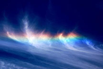fire-rainbow1.img_assist_custom-600x400