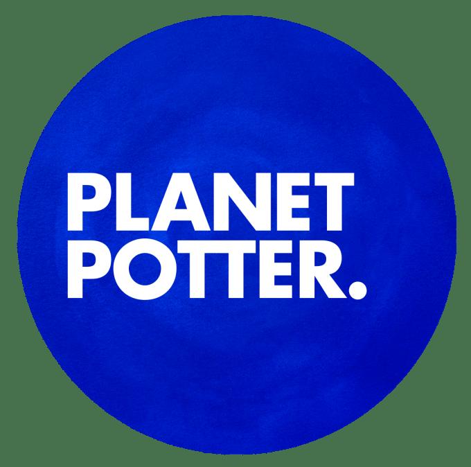 Planet-Potter-Blue-Big