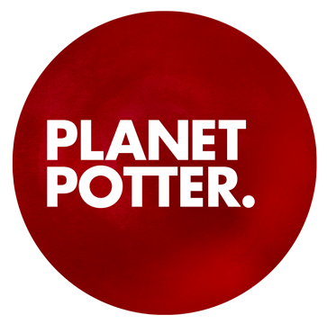 Planet-Potter-Deep-Red-Small