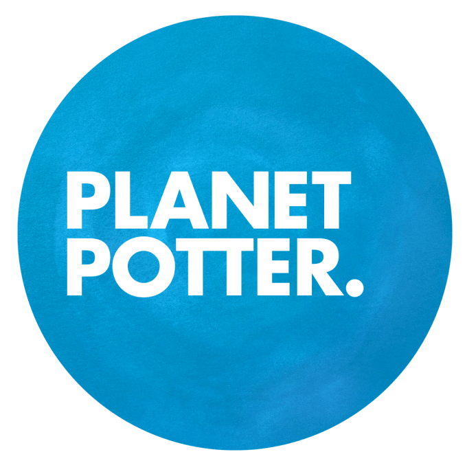 Planet-Potter-Sky-Blue-Big
