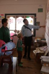 Blog_BhutanArrivalFirstDay - 4 of 26