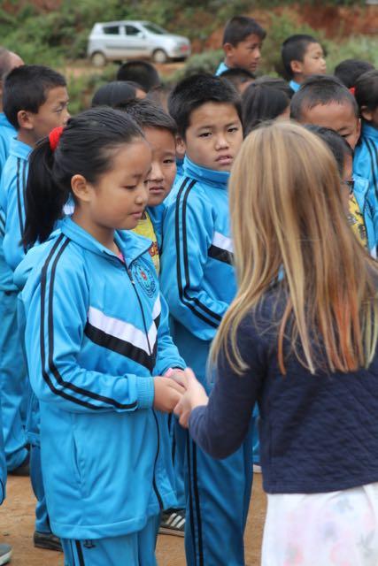 Blog_BhutanArrivalFirstDay - 9 of 26