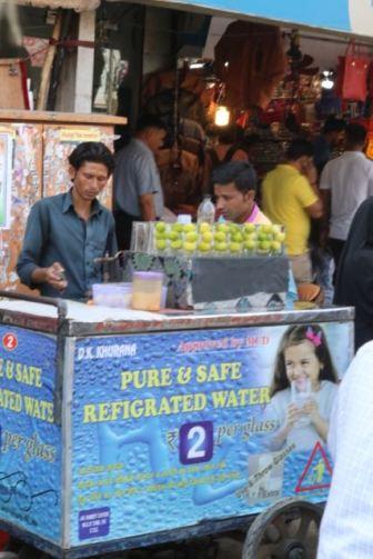 Blog_delhi - 13 of 49