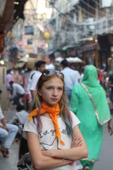 Blog_delhi - 41 of 49