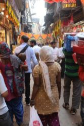 Blog_delhi - 43 of 49
