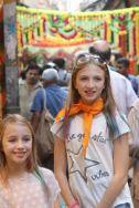 Blog_delhi - 45 of 49
