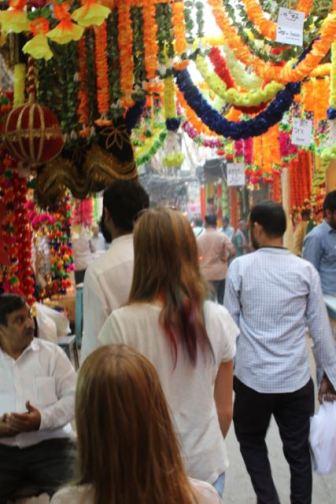 Blog_delhi - 47 of 49