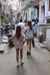 Blog_delhi - 49 of 49