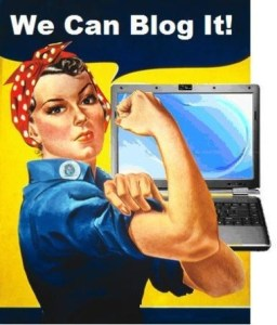 Rosie_The_Blogger