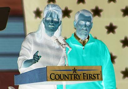 Negative Palin_and_Boehner
