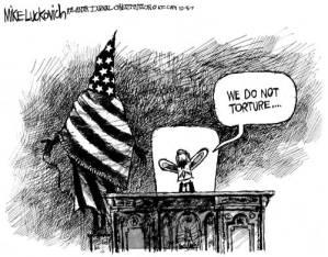 bush_flag_torture