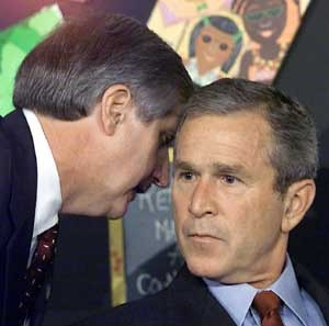 FILES-US-ATTACKS-BUSH
