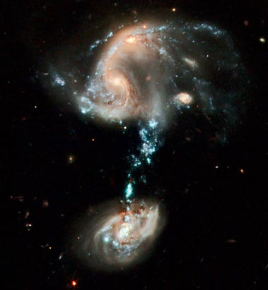 ht_colliding_galaxies_090421_ssv