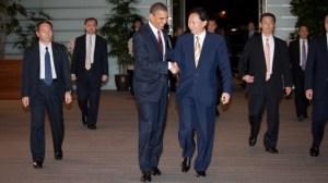Barack_Obama_and_Yukio_Hatoyama_20091113_2