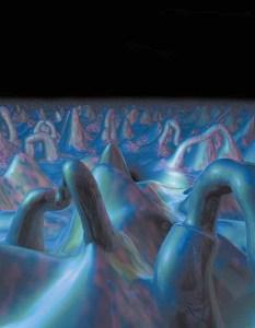QuantumUniverse