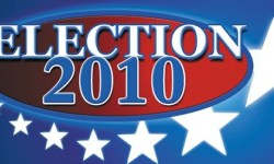 Election_logo_2010-640x275
