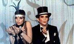 cabaret1_money5