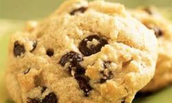 chip-cookies-ck-1031646-l