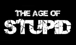 Age-of-Stupid3