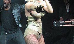 450px-Lady_Gaga