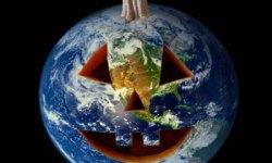 halloween planet