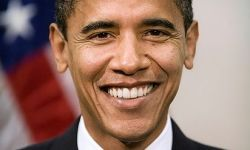 412px-Poster-sized_portrait_of_Barack_Obama_OrigRes
