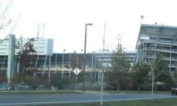 PSU+Stadium