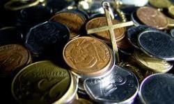 moneychristian1