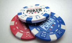 1024px-11g_poker_chips