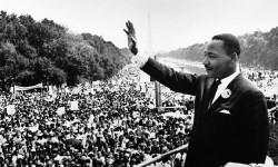 martin luther king jr2