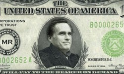 mitt-romney-money