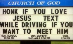 how-to-meet-jesus1