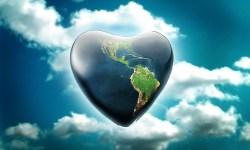 compassion planet