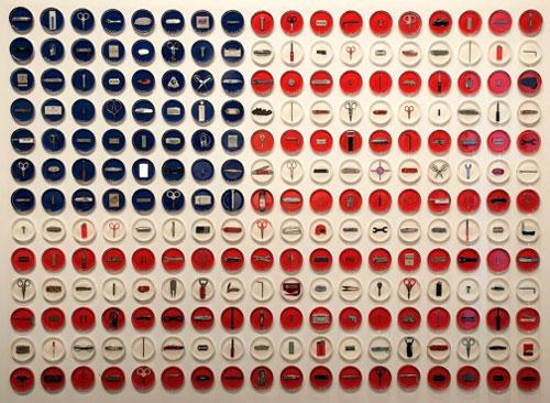 Injustice in America – A Petri Dish for a Virulent Culture