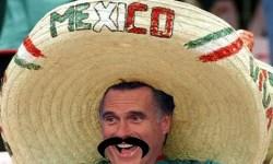Romney_sombrero1