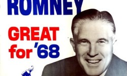 Romney_Great_for_'68