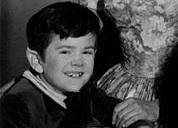 512px-Munsters_cast_1964d