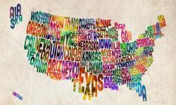 4-united-states-text-map-michael-tompsett