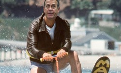 Boehner Fonzie3 - Featured